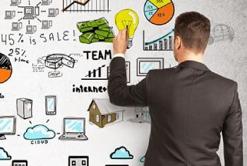 Bạn cần tư vấn về quảng cáo online hay đang quan tâm đến các khóa học của iViet?