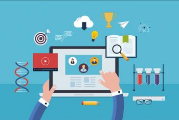 Các mục tiêu quảng cáo Facebook phù hợp cho lĩnh vực giáo dục