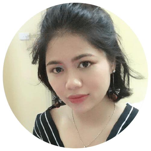 Miss Thuỳ Dung