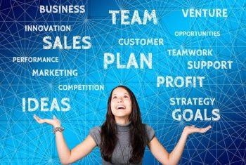 Marketing trong Ngành giáo dục