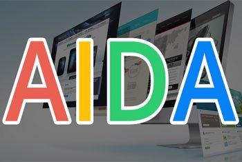 Content AIDA
