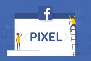 Gắn mã Pixel vào website WP
