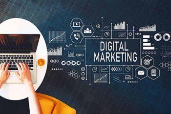 Bật mí cách làm Digital Marketing hiệu quả nhất