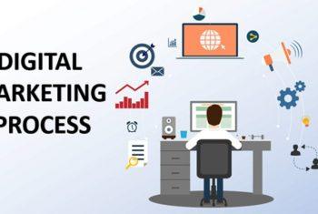 Digital Marketing là gì? Những công cụ Digital Marketing hiệu quả nhất hiện nay