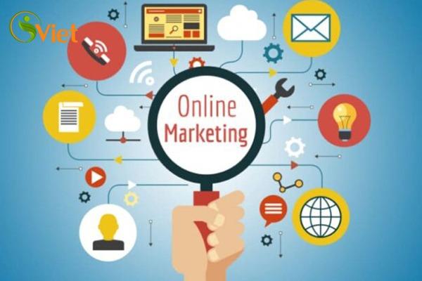 Digital- marketing- la-gi