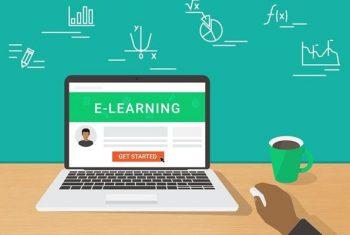 Học Digital Marketing Online: Lợi ích và hạn chế khi tham gia
