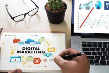 Những điều cần khi tham gia khóa học Digital Marketing tại các trung tâm