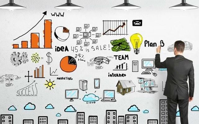 Digital Marketing hiệu quả