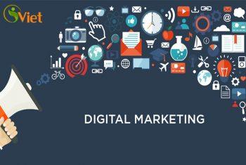 Khái quát mô hình POE trong Digital Marketing cho người mới