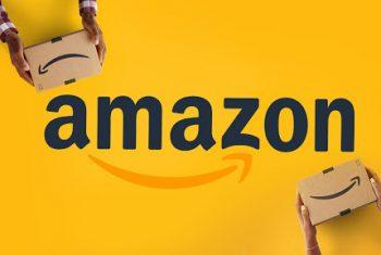 [Miễn Phí] Tham Gia Hội Thảo Cùng Amazon