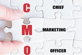 CMO Là Gì? CMO Cần Những Kỹ Năng Gì?