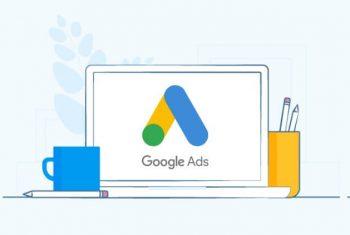 Google Ads Và Những Bí Ẩn Sau Công Cụ Tìm Kiếm