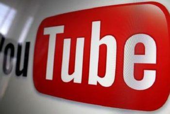 Xu Hướng Quảng Cáo Youtube 2021 – Nguyên Tắc Cho Sáng Tạo Tuyệt Vời