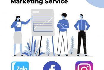 Kế Hoạch Marketing Tổng Quan Cho Ngành Thời Trang