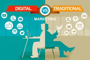 Dch Vụ Digital Marketing Trọn Trọn Gói – Phù Hợp Với Mọi Doanh Nghiệp