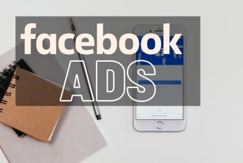 Cách tạo quảng cáo facebook hiệu quả với ngân sách nhỏ.