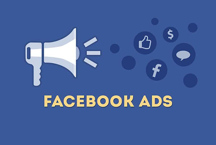 facebook ads iviet
