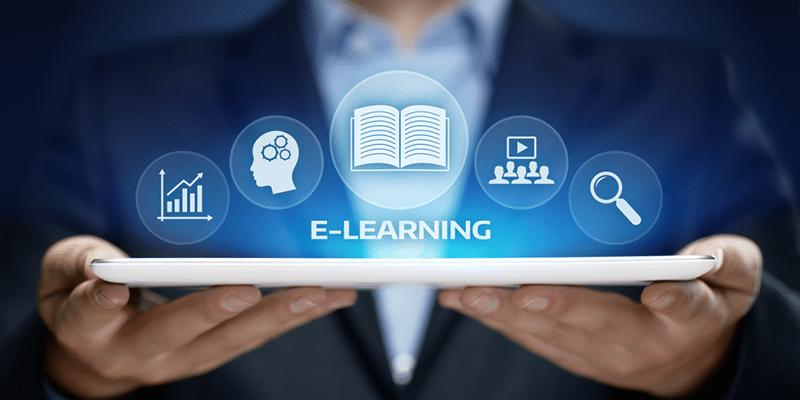 Khóa học online: Những điều bạn cần biết - iViet