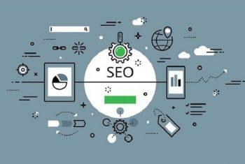 16 yếu tố SEO Onpage quan trọng cho website